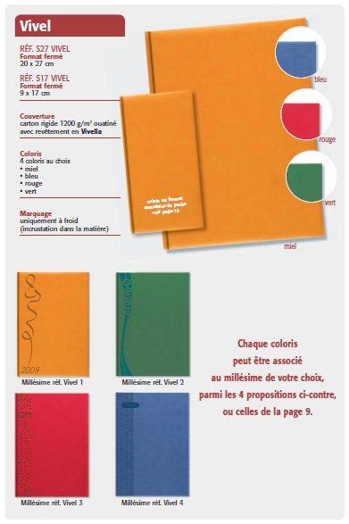 agenda_2009
