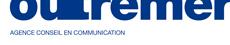 Outremer, agence en communication globale – Marketing Opérationnel